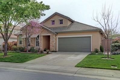 1677 Halverson Circle, Folsom, CA 95630 - MLS#: 18020823