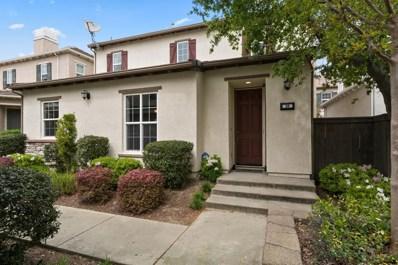38 Villa Gardens Court UNIT 38, Roseville, CA 95678 - MLS#: 18020839