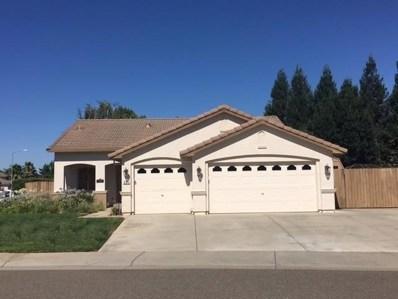 984 Elsworth, Galt, CA 95632 - MLS#: 18020840
