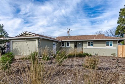 2125 65th Avenue, Sacramento, CA 95822 - MLS#: 18020849