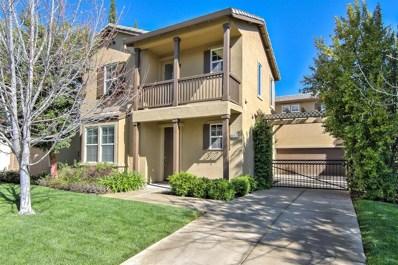 6013 Ventura Way, El Dorado Hills, CA 95762 - MLS#: 18020851