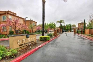 1900 Danbrook Drive UNIT 1311, Sacramento, CA 95835 - MLS#: 18020852