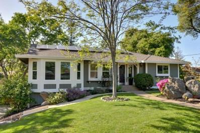 8300 E Granite Drive, Granite Bay, CA 95746 - MLS#: 18020856