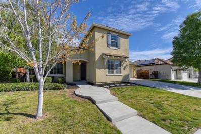 4004 Blacksmith Circle, Oakley, CA 94561 - MLS#: 18020859