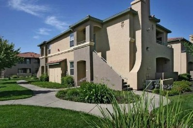5201 Laguna Oaks Drive UNIT 164, Elk Grove, CA 95758 - MLS#: 18020869