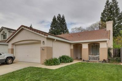 9486 Village Tree Drive, Elk Grove, CA 95758 - MLS#: 18020873