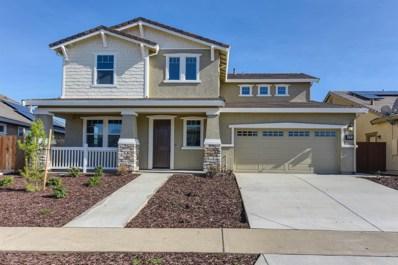 3561 Edington Drive, Rancho Cordova, CA 95742 - MLS#: 18020875