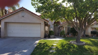 5830 Thoroughbred Drive, Riverbank, CA 95367 - MLS#: 18020876