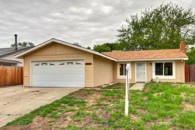 7737 Ziebell Court, Citrus Heights, CA 95610 - MLS#: 18020887
