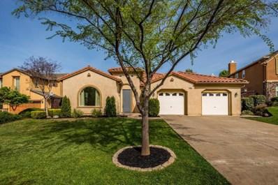 521 Montecito Court, El Dorado Hills, CA 95762 - MLS#: 18020895
