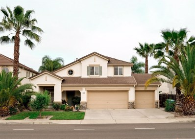 4540 N Olive Avenue, Turlock, CA 95382 - MLS#: 18020897