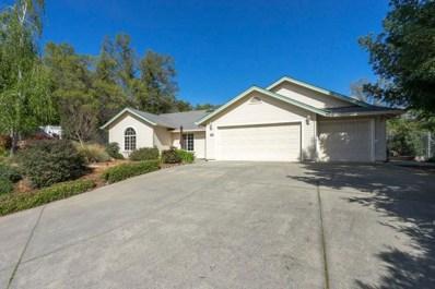 12636 Vick Court, Auburn, CA 95603 - MLS#: 18020928