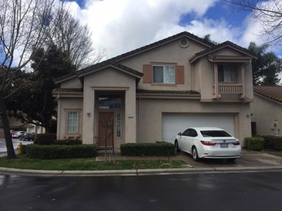 3711 Whispering Creek Circle, Stockton, CA 95219 - MLS#: 18020937