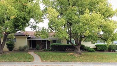 4741 Cameron Ranch Drive, Carmichael, CA 95608 - MLS#: 18020941