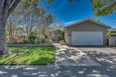 118 E Loretta Avenue, Stockton, CA 95207 - MLS#: 18020945