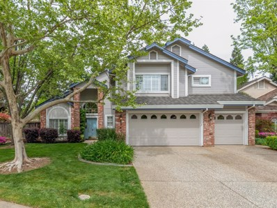 2740 Courtside Drive, Roseville, CA 95661 - MLS#: 18020953