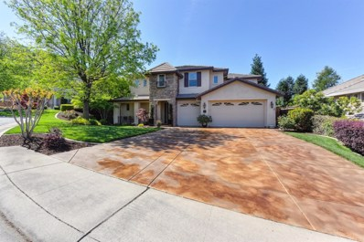 2208 Jenamar Court, Rocklin, CA 95765 - MLS#: 18020958