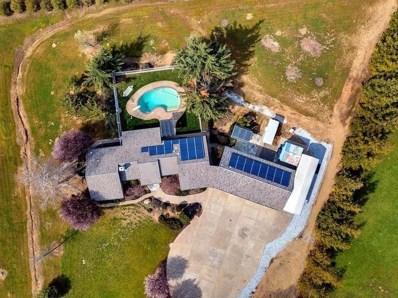 14940 Curtis Circle, Sonora, CA 95370 - MLS#: 18020966