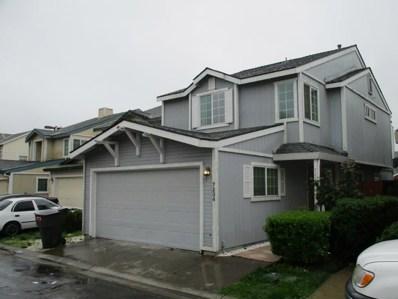 7234 Kallie Kay Lane, Sacramento, CA 95823 - MLS#: 18020972