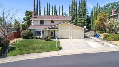 142 Willow Creek Drive, Folsom, CA 95630 - MLS#: 18020977