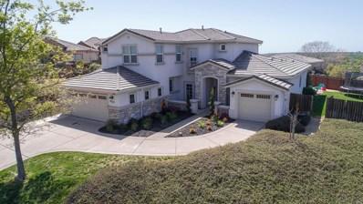 308 Lawndale Court, Cameron Park, CA 95682 - MLS#: 18020978