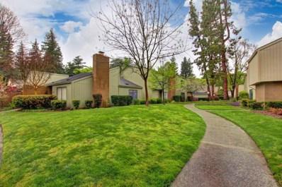 1102 Dunbarton Circle, Sacramento, CA 95825 - MLS#: 18020979