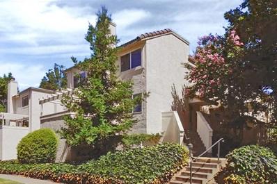 3154 Swallows Nest Drive, Sacramento, CA 95833 - MLS#: 18020986