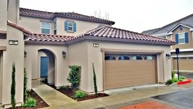 44 S Alonsa Lane, Mountain House, CA 95391 - MLS#: 18020997