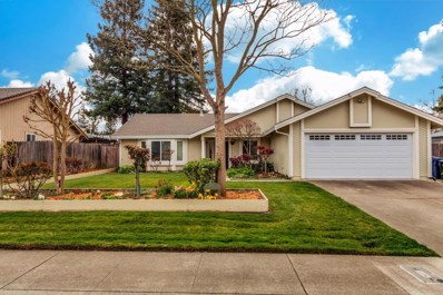7692 Howerton Drive, Sacramento, CA 95831 - MLS#: 18021003