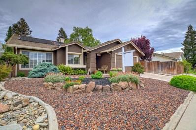 8935 Napa Valley Way, Sacramento, CA 95829 - MLS#: 18021006