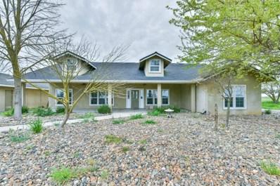 13390 Ivie Road, Galt, CA 95632 - MLS#: 18021024