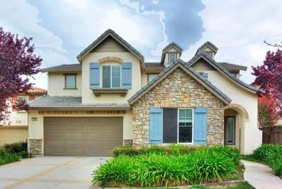 198 S Vista Hermosa Street, Mountain House, CA 95391 - MLS#: 18021034
