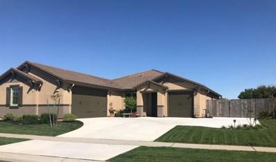 1362 Sundance Drive, Plumas Lake, CA 95961 - MLS#: 18021063