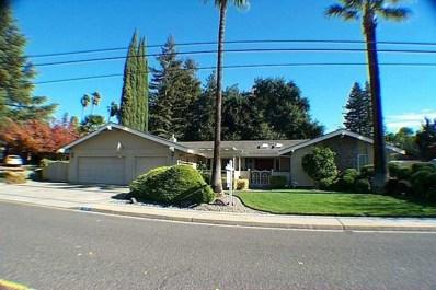 6718 Oakdale Road, Riverbank, CA 95367 - MLS#: 18021071