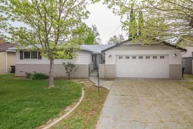 10326 Doyle Way, Rancho Cordova, CA 95670 - MLS#: 18021072