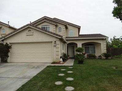 2772 Malik Avenue, Ceres, CA 95307 - MLS#: 18021083