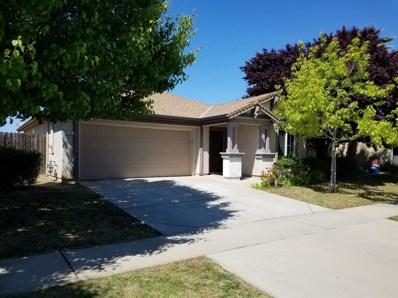 4338 Angelica, Olivehurst, CA 95961 - MLS#: 18021085