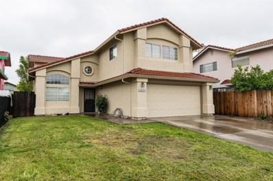 2871 Lock Avenue, Sacramento, CA 95822 - MLS#: 18021099
