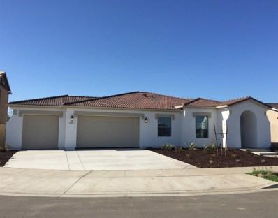 2876 Farrier Way UNIT Lot 2, Oakdale, CA 95361 - MLS#: 18021103