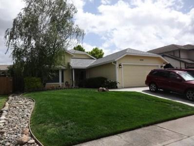 5737 Cobblestone Drive, Rocklin, CA 95765 - MLS#: 18021114