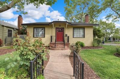 3849 Sherman Way, Sacramento, CA 95817 - MLS#: 18021119
