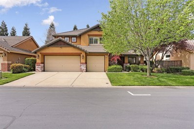 710 Intarsia Court, Granite Bay, CA 95746 - MLS#: 18021122