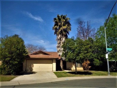 3413 Pinyon Pine Lane, Modesto, CA 95354 - MLS#: 18021125