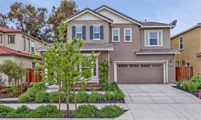 1898 Ponderosa Drive, Tracy, CA 95376 - MLS#: 18021129