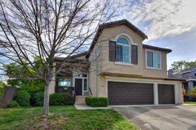 875 Nichols Circle, Folsom, CA 95630 - MLS#: 18021134
