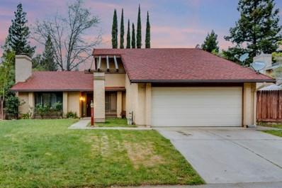 11147 Trinity River Drive, Rancho Cordova, CA 95670 - MLS#: 18021141