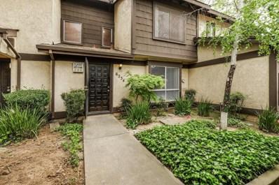 6234 Tishimingo Ct, Citrus Heights, CA 95621 - MLS#: 18021143