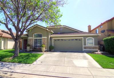1948 Hackett Drive, Woodland, CA 95776 - MLS#: 18021147