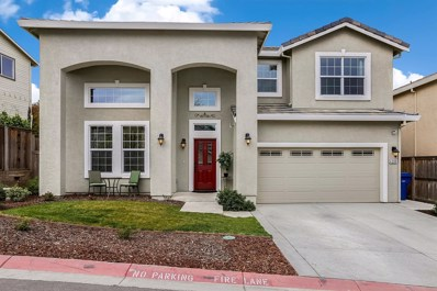 4209 Spring Lane, Fair Oaks, CA 95628 - MLS#: 18021166