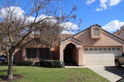 1462 Tawny Lane, Turlock, CA 95380 - MLS#: 18021190